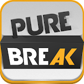 PureBreak: música, cinema, TV