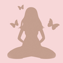 Méditation Maman Zen icon