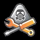 Asbestos Essentials icon