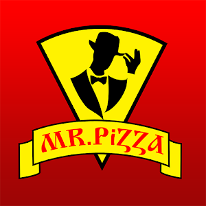 Download Mrpizza Apk Latest Version 14 For Android Devices