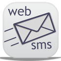 Web Sms Ukraine icon