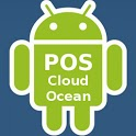 Point of Sale (POS) Free icon