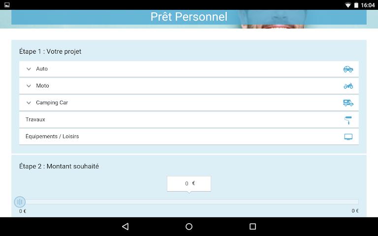 Программа Для Ussd Запросов Android На Русском
