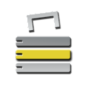 SecureMe lite logo