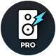 Bass Booster PRO - Music EQ v2.2