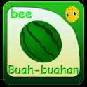 Bee Dunia Buah
