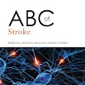 ABC of Stroke icon