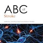 ABC of Stroke icon