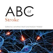 ABC of Stroke