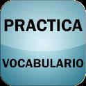 Practica vocabulario (Ing-Esp) icon