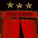 ShredSF Circus icon