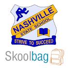 Nashville State School icon