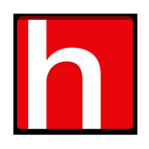 Hotwire Hotel & Car Rental App