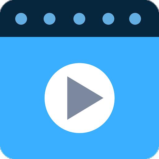 娛樂App|Clip Xôn Xao LOGO-3C達人阿輝的APP
