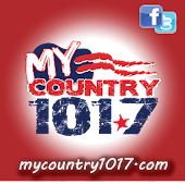 My Country 101.7