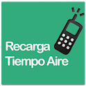 Del Rio Recarga icon