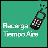 Del Rio Recarga