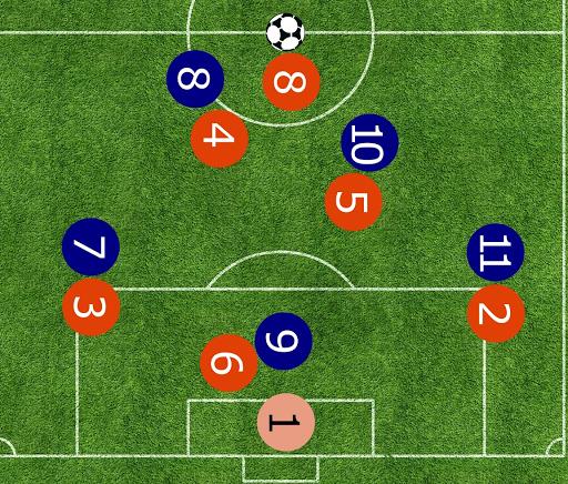 FootballTacticApp