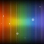 Spectrum ICS Pro Live WP