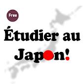 Apprendre le Japonais!