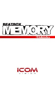 Beatbox Memory – Vehicles- screenshot thumbnail