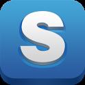 Simple GO LauncherEX Theme icon