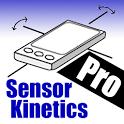 Sensor Kinetics Pro icon
