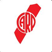 Alentando a River Plate
