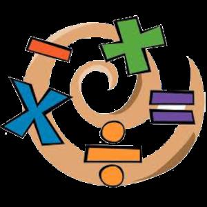 Math Wizard APK - Download Math Wizard 1.1 APK ( 998k)