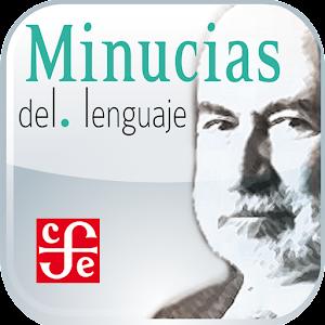 Apk game  Minucias del Lenguaje   free download