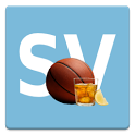 Supervermut icon