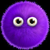 Woolyball