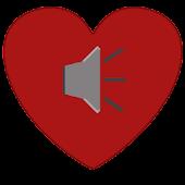 HeartSounds - Stethoscope Full