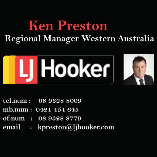 【免費商業App】LJ Hooker-APP點子