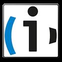 i-delibRE icon