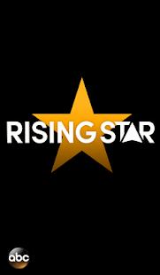 Rising Star ABC - screenshot thumbnail