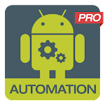 Droid Automation - Pro Edition v3.3
