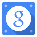 Google Apps Device Policy logo