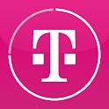 Můj T-Mobile icon