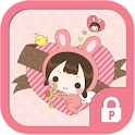Petit Bboing Protector Theme icon