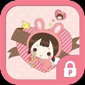 Petit Bboing Protector Theme