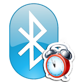 Bluetooth Scheduler