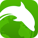 Dolphin Browser for Android APK Cracked Download