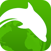 Dolphin Browser für Android