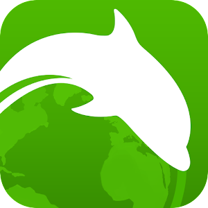 Dolphin Best Web Browser 🐬 Android Apps On Google Play