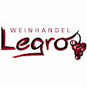 Legro Weinhandel icon