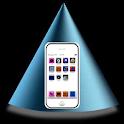 SecurePhone icon