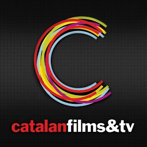 CatalanFilms&tv