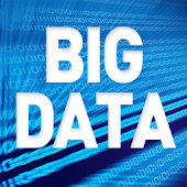 BIG Data Business Forum