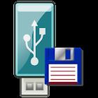 USB Stick Plugin-TC icon